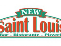 RISTORANTE PIZZERIA NEW SAINT LOUIS