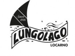 BAR PIZZERIA LUNGOLAGO