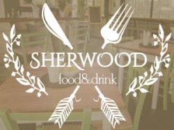 SHERWOOD FOOD E DRINK