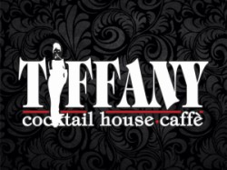 TIFFANY WINE BAR