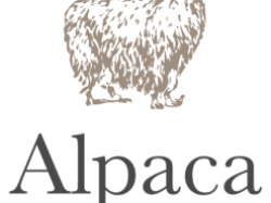 ALPACA COUNTRY HOUSE