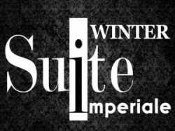 WINTER SUITE