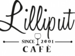 LILLIPUT CAFE'