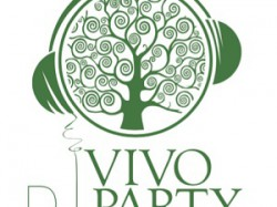 VIVO DJ PARTY