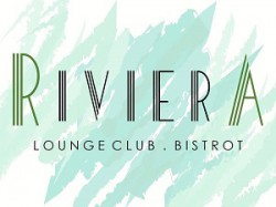 RIVIERA LOUNGE CLUB  BISTROT