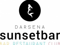 DARSENA SUNSET BAR