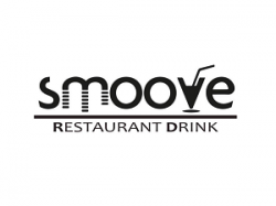 SMOOVE RESTAURANT DRINK