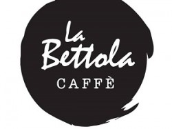 CAFFE' LA BETTOLA
