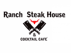 RANCH STEAK HOUSE