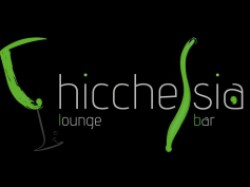 CHICCHESSIA LOUNGE BAR