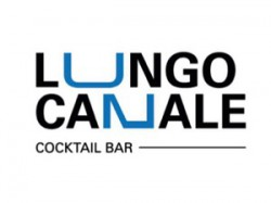 LUNGO CANALE COCKTAIL BAR