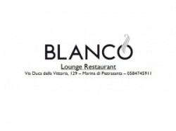 BLANCO LOUNGE RESTAURANT