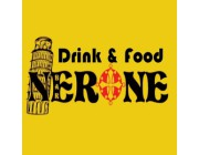 Foto principale di Nerone Drink And Food Pisa Bar