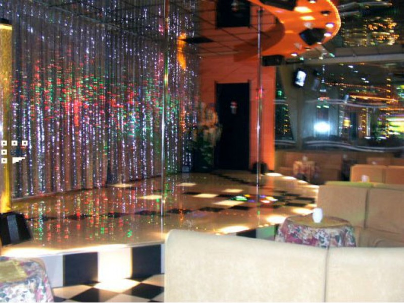 Foto 3 del locale City Night Club