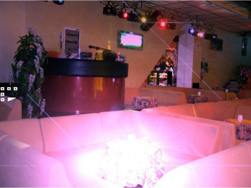 Foto 5 del locale City Night Club