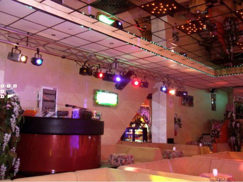 Foto 7 del locale City Night Club