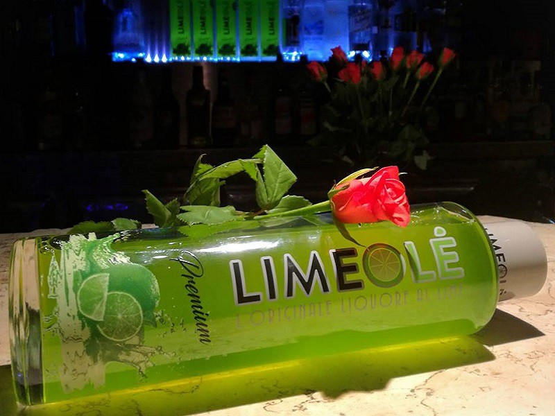 Foto 108 del locale Art Cafe' - Limeol� House