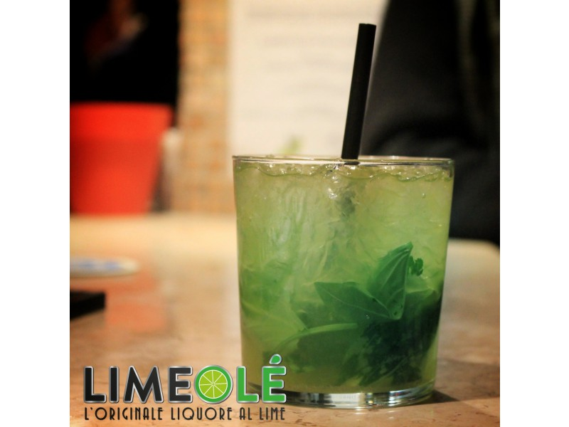 Foto 2 del locale Art Cafe' - Limeol� House