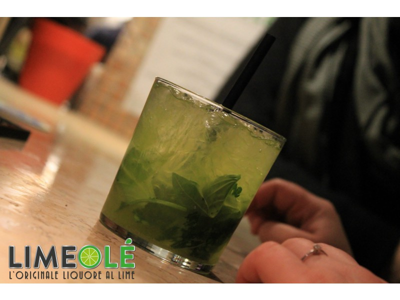 Foto 3 del locale Art Cafe' - Limeol� House