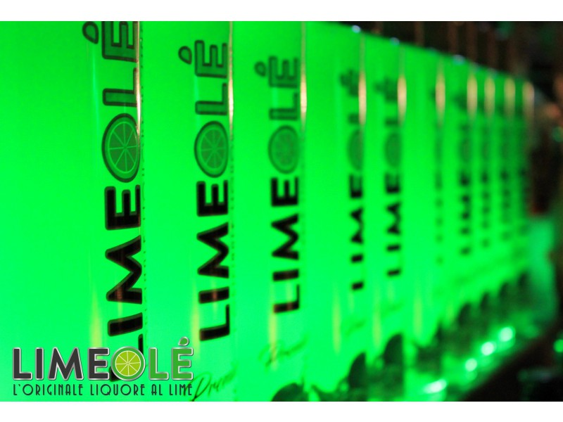 Foto 4 del locale Art Cafe' - Limeol� House