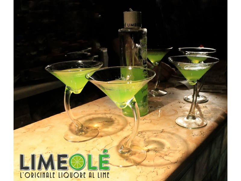 Foto 10 del locale Art Cafe' - Limeol� House
