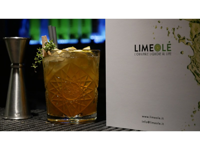 Foto 42 del locale Art Cafe' - Limeol� House