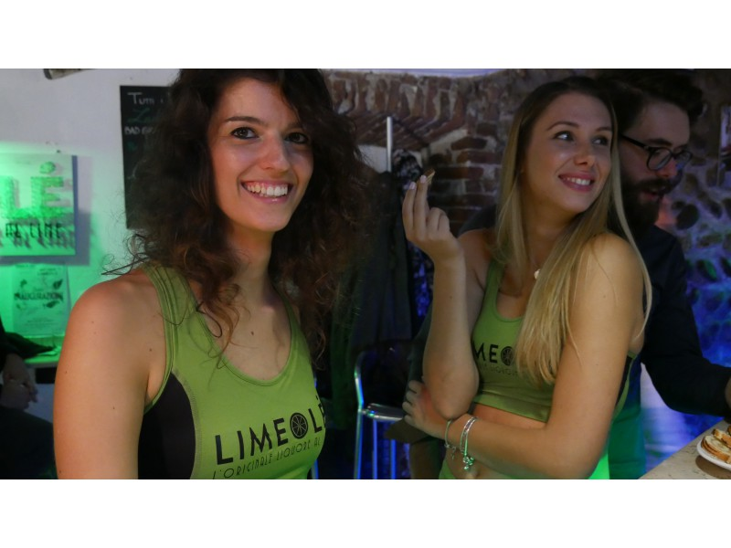 Foto 54 del locale Art Cafe' - Limeol� House