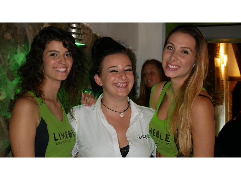 Foto 55 del locale Art Cafe' - Limeol� House